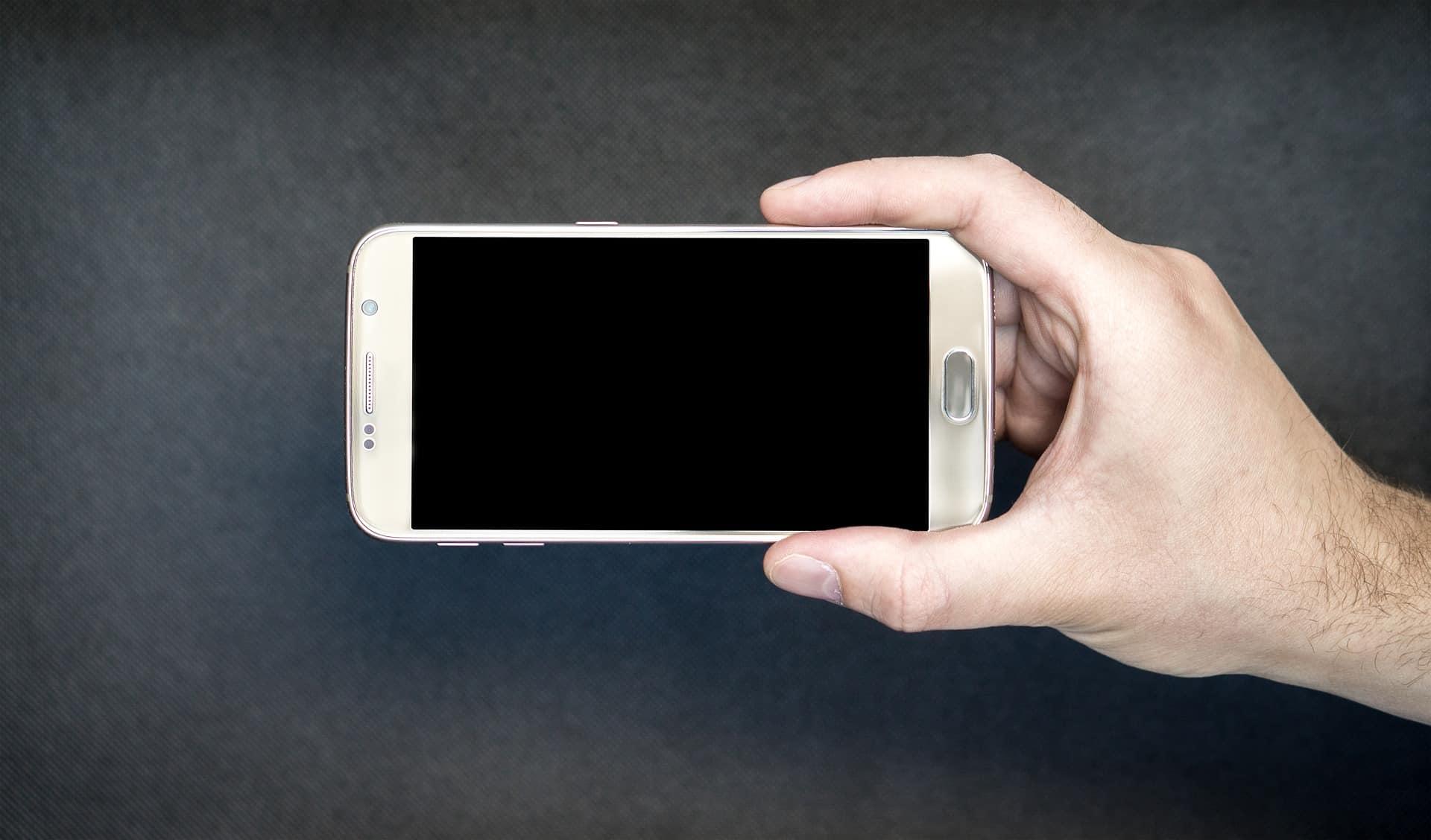smartphone-1957742_1920