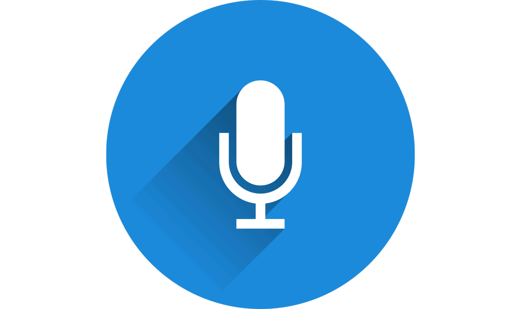 Transitioning from a medical scribe to dictation software