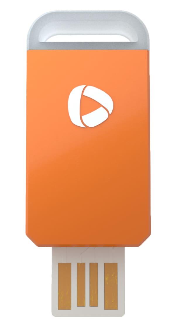 usb-orange