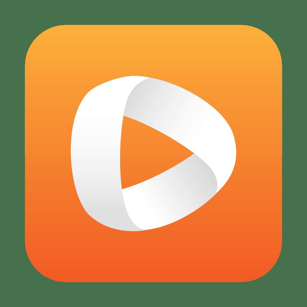 mobius-desktop-scribe-app-icon-1024-v3
